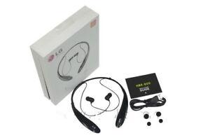 LG-HBS-800-Tone-Ultra-Premium-Bluetooth-Stereo-Headset-JBL-Signature-Sound-Black