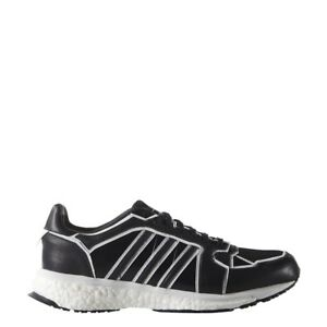 9464cee515a5 Image is loading Adidas-US-Mens-Originals-X-White-Mountaineering-Energy-
