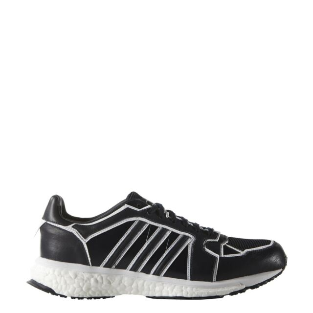 new styles 69ffd 04ee5 Adidas US Mens Originals X White Mountaineering Energy Boost ultra - Navy  S79456