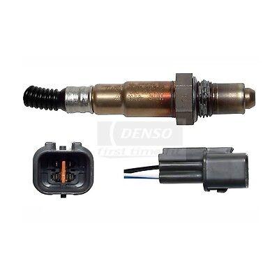 Denso 234-4804 O2 Oxygen Sensor for 8946560220 75-2638 13355 SG837 24848 id