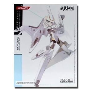 Busou-Shinki-Series-1-Angel-Arnval-Action-Figure
