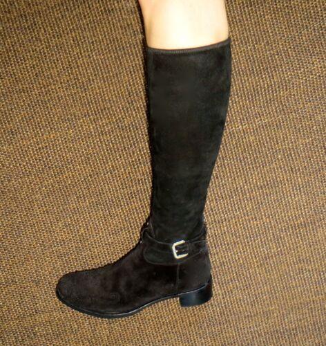 Pull Prada Chic 980 Pull Rare Minimalism A Boots Tights Net Porter £ XxqBOwF
