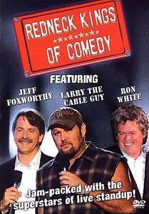 Redneck-Kings-of-Comedy