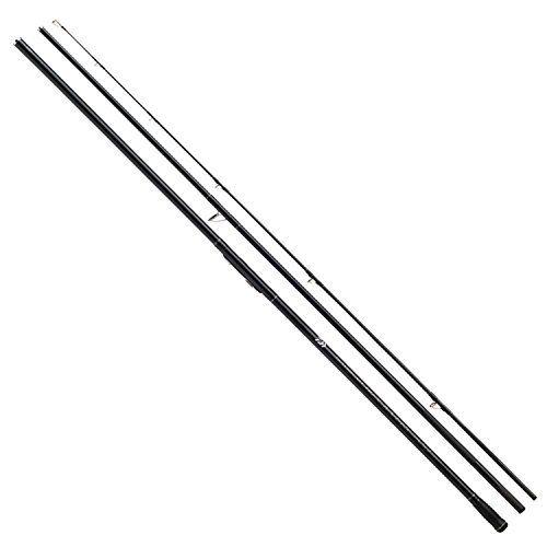 Daiwa POWER CAST 25405 13'2 fishing spinning rod from Japan FS