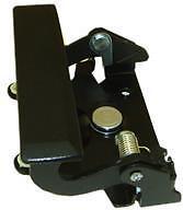 Tailgate Handle 88-02 Chevrolet C1500 C2500