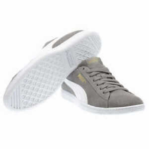 new puma sneakers for ladies
