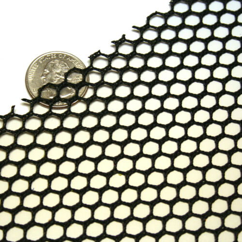 Galvanized Wire Handle Mesh Catch /& Game Bag Approx 17x28