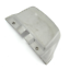 Carter-coperchio-batteria-originale-PIAGGIO-BEVERLY-500-IE-02-06 miniatura 4