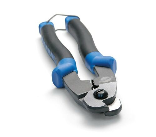 Park Tool CN-10 Professional Bike Cable Cutter