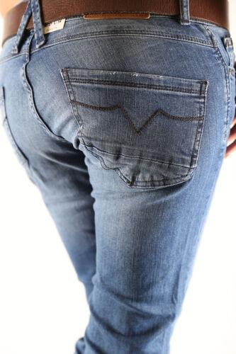Damen Jeans Hose Röhre neu G-Star Lynn skinny oder Big Seven Electra skin fit