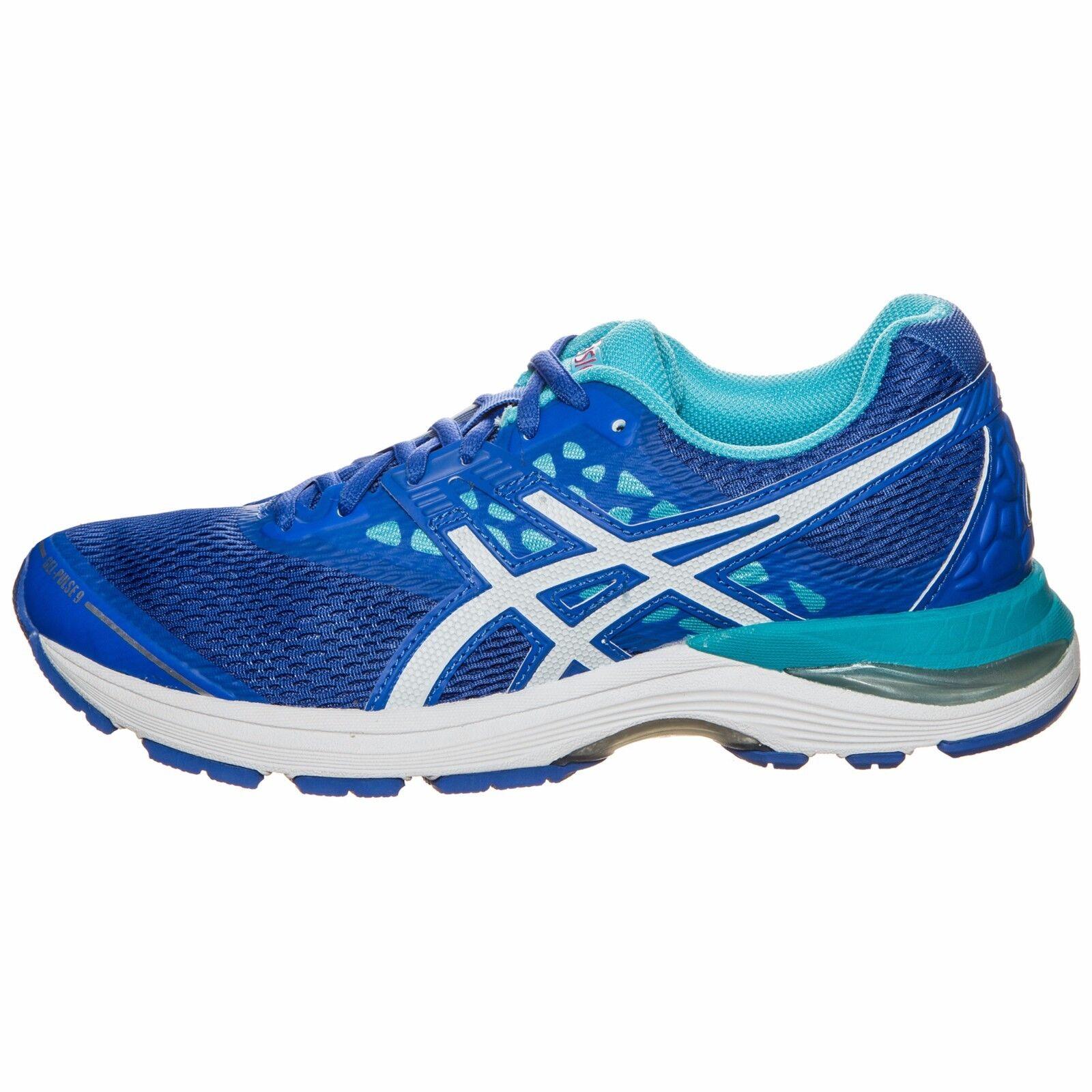 ASICS GEL pulse 9 Mujer de running Zapatos price reduction reducción de Mujer precio el modelo mas vendido de la marca 60a594