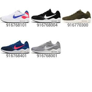 51a325ab867afc Nike Air Max Guile   PREM Mens Running Shoes Lifestyle Sneakers Pick ...