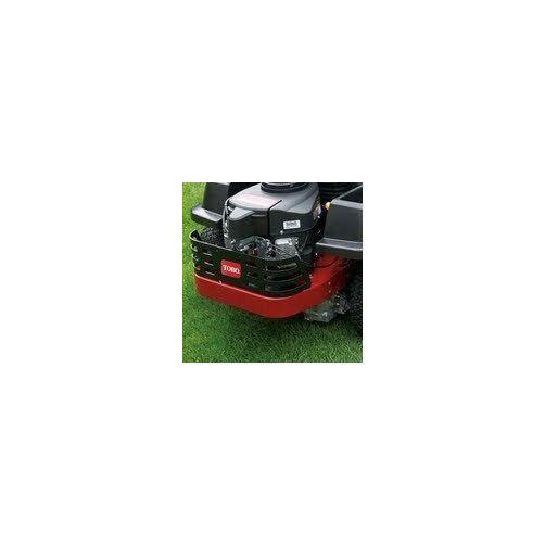 Toro Rear Engine Guard- TimeCutter SS 32  42  (2011 & up models) 79009