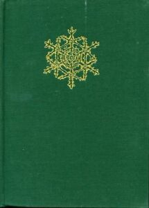 GIORNI-DI-NATALE-cde-1965