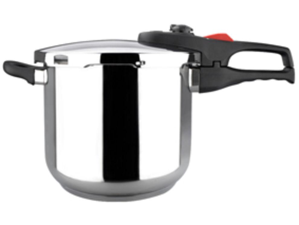 Olla a presión super rápida Magefesa 6 litros Ollas de cocina