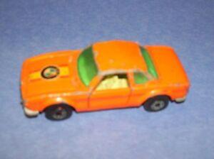 Vintage-1976-Matchbox-Superfast-BMW-Lesney-Made-in-England