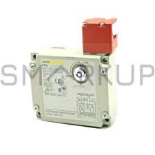 NEW IN BOX STI8200W OMRON STI-8200-W