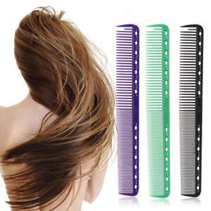 de-pelo-peine-Flattop-Desenredante-Peluqueria-Herramienta-de-peinado-de-salon