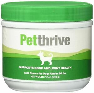 PetThrive-Soft-Chews-for-Dogs-12-oz-Exp-02-21