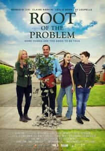 Root-Of-The-Problem-New-DVD