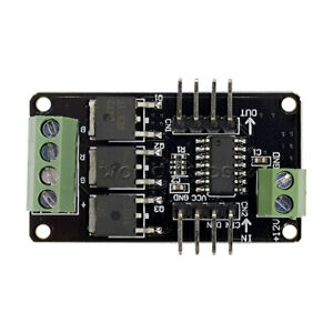 1-2-5PCS-Full-Color-RGB-LED-Strip-Driver-Controller-Module-For-Arduino-STM32-AVR