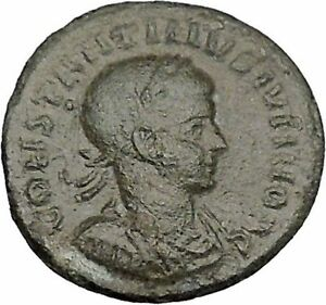 CONSTANTINE-II-Jr-Constantine-the-Great-son-Ancient-Roman-Coin-Wreath-i42334