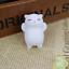 Kawaii-Toy-Stress-Reliever-Healing-Fun-Kids-Squishy-Squeeze-Mochi-Cute-Decor-Boy thumbnail 22