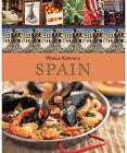 World Kitchen - Spain by Murdoch Books (Paperback, 2010)