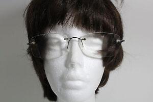 YAKUZA-Eyeglasses-Frames-Glasses-Italy-Design-Super-Lightweight-Frameless