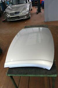 Mercedes-Benz SLK R 170 Vario Dach vorne brilliantsilber (744U)  A 170 790 04 40