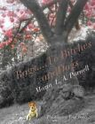 Rags ....to Bitches and Dogs The Cherry Tree Years Volume II by Maria Parnell
