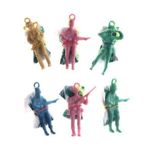 3 parachute parachute Pinata jouet butin//Party sacs de remplissag BB