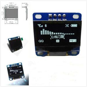 0-96-034-I2C-IIC-SPI-Serial-128X64-White-OLED-LCD-LED-Display-Module-for-Arduino-SU