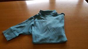 Shirt-Gr-L-CECIl