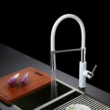 Brand Bach Solo Kitchen Faucet Chrome