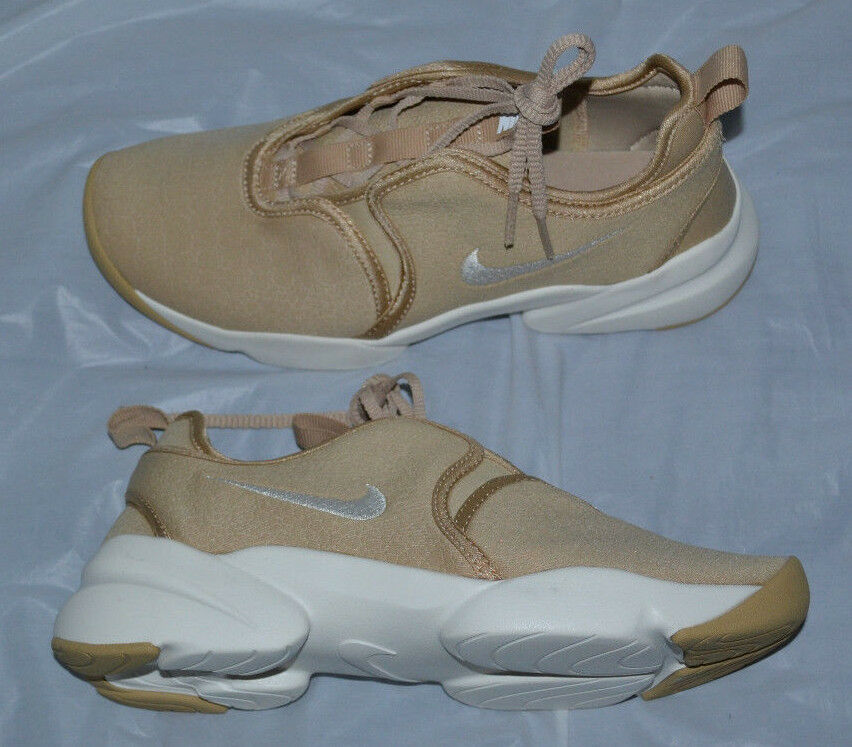 Nike Women's Loden Premium Shoes size 7 style 917687-200