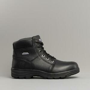 Skechers WORK RELAXED FIT WORKSHIRE ST