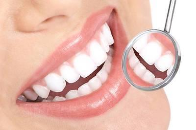 Dentalfamily