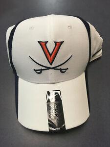 on sale 32ad2 b2802 Image is loading K-University-of-Virginia-UVA-Cavaliers-Nike-Dri-