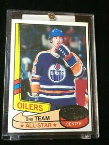 F17125-1980-81-Topps-87-Wayne-Gretzky-AS2