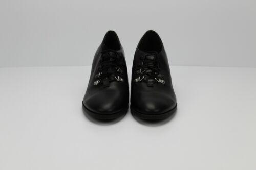 Camper Hannah Women shoes K200054-002 Size 38