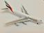 Dragon-1-400-Emirates-Boeing-747-400-Cargo thumbnail 1