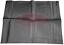 CLASSIC-FIAT-500-D-BLACK-SHORTER-SOFT-TOP-SUN-ROOF-CONVERTIBLE-BRAND-NEW thumbnail 1