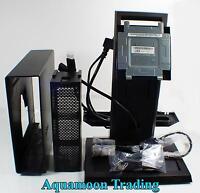 Dell Optiplex 7010 9010 9020 Usff Ultra Monitor Aio Stand G4y46 3jkm1