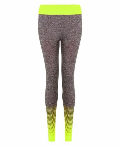 Ladies Tank Vest or Full Length Leggings Women Fitness Yoga Sports Outfit S-XXL