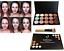 15-Color-Makeup-Set-Contour-Neutral-Face-Concealer-Camouflage-Palette-amp-Brush-S1