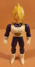 Dragon Ball Z - Super Saiyan Vegeta Vol.7 - Super Battle Collection