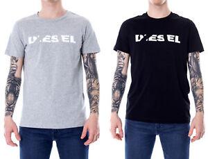 Diesel-T-shirt-uomo-t-diego-brok-00stxq-r091b