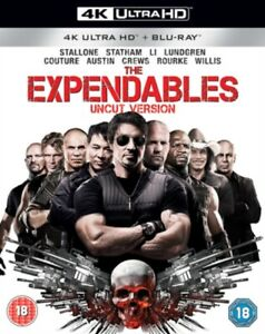 Nuovo-The-Expendables-4K-Ultra-HD-Blu-Ray