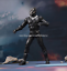 New-Black-Panther-Marvel-Avengers-Legends-Comic-Heroes-Action-Figure-7-034-Kids-Toy miniature 7